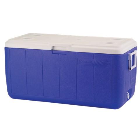 Coleman® 100 Quart Cooler