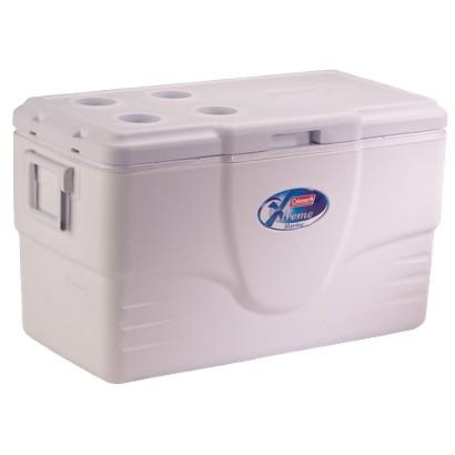 Coleman® 70 Quart Xtreme® Marine Cooler