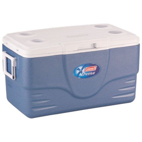 Coleman® 36 Quart Xtreme® 5-Day Cooler