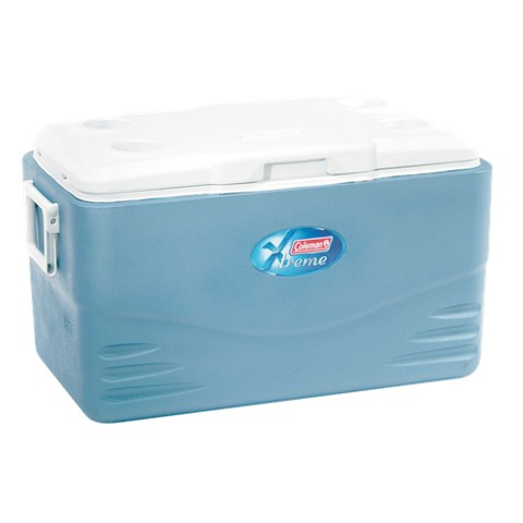 Coleman® 52 Quart Xtreme® 5-Day Cooler