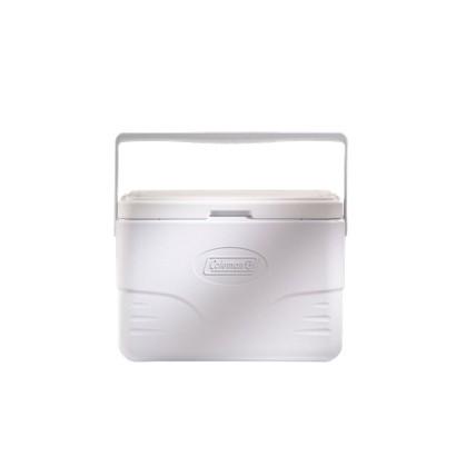 Coleman® 28 Quart Marine Cooler