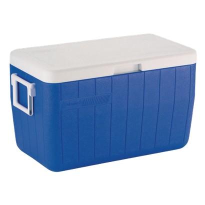 Coleman® 48 Quart Cooler