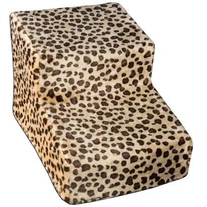 Jaguar Soft Step II