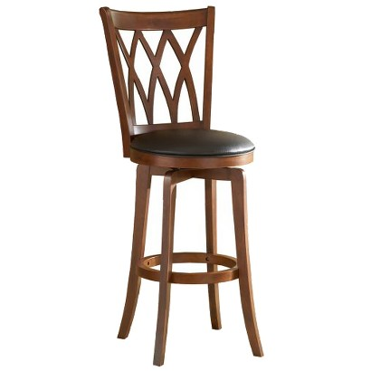 Hillsdale Furniture Mansfield Counter Stool