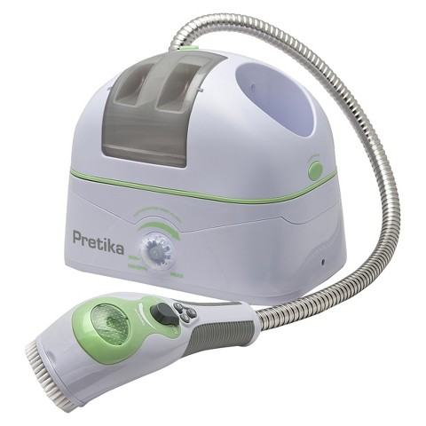Pretika OxySonic Facial Brush System