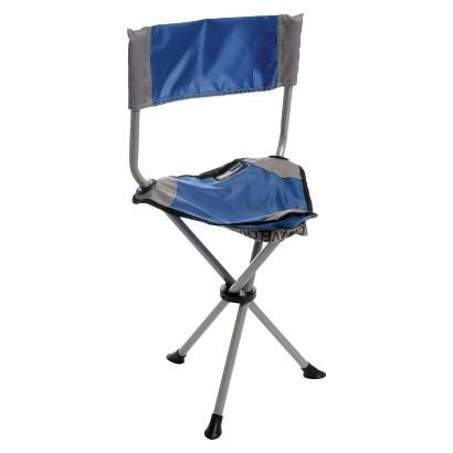 Travel Chair Ultimate Slacker - Blue
