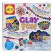 Alex Clay Fun Kit
