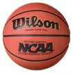 "Wilson NCAA Solution Official Size Game Basketball - Size 7 (29.5"")"