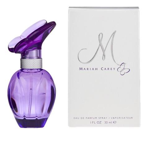 Women's M by Mariah Carey Eau de Parfum - 1 oz