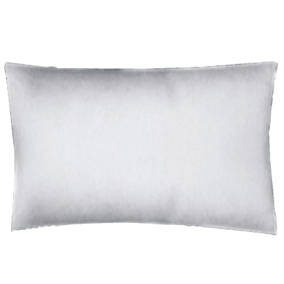 WBM # 5256 Himalayan Crysrtal Salt Relief Stress Pillow