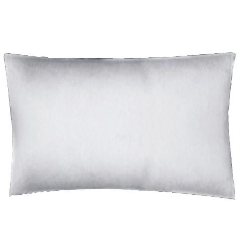 WBM # 5256 Himalayan Crysrtal Salt Relief Stress Pillow