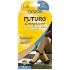Futuro Mild Compression Knee Highs