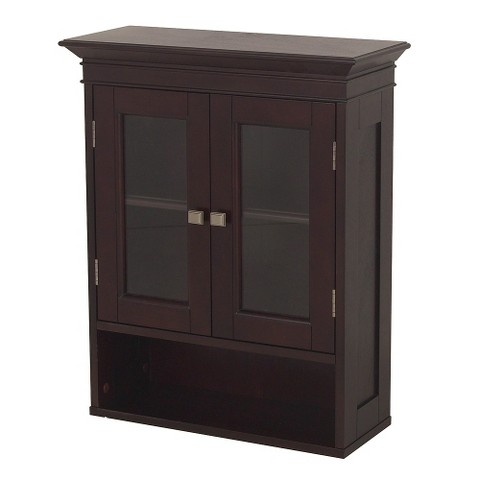 wall cabinet fieldcrest product details page