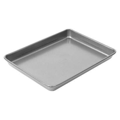 CALPHALON KITCHEN ESSENTIALS BROWNIE PAN