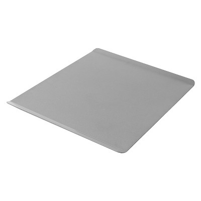 Calphalon Kitchen Essentials Baking Sheet