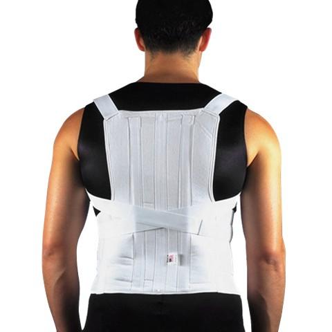 Ita-Med Posture Corrector