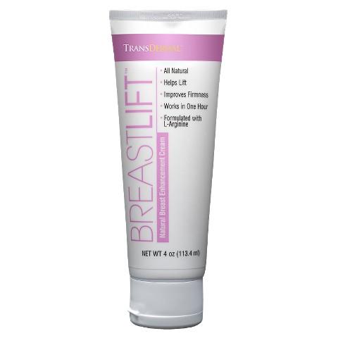 Breast Lift Cream