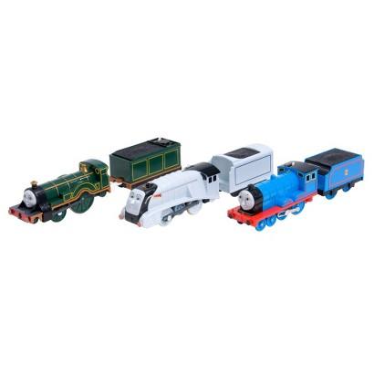HIT Toys Thomas James Percy Toy Trains