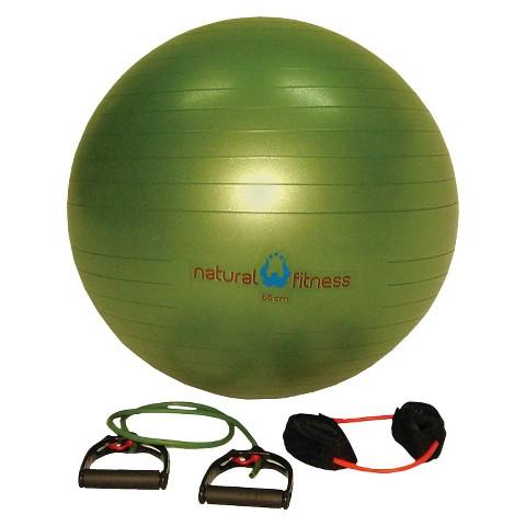 NFT Resistance Toning Kit