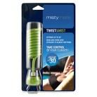 MistyMate Twist & Mist - Blue/ Green