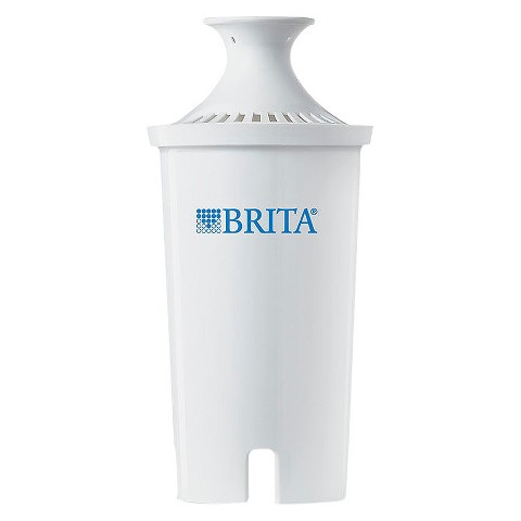 Brita Pitcher Filter Refills