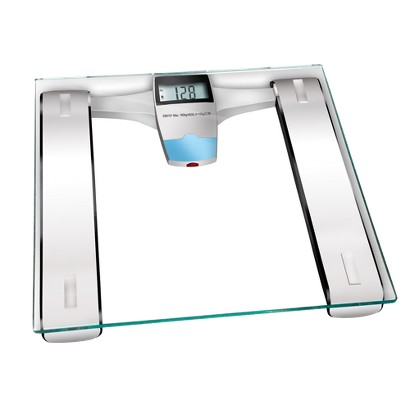 Ideaworks remote read digital scale target for Digital jewelry scale target