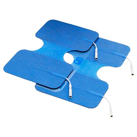 Slendertone ReVive Professional Muscle Conditioner Replacement Electrode Pads