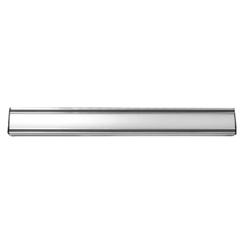 Hampton Forge Magnetic Knife Strip
