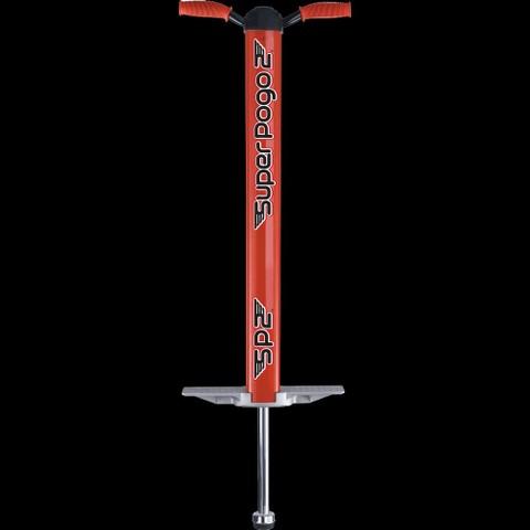 Flybar Super Pogo 2 Pogo Stick