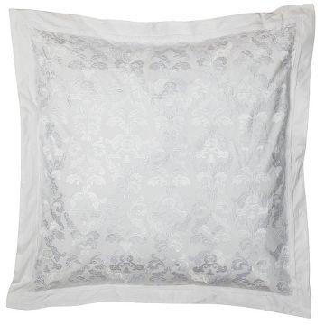Decorative Pillows Target Image