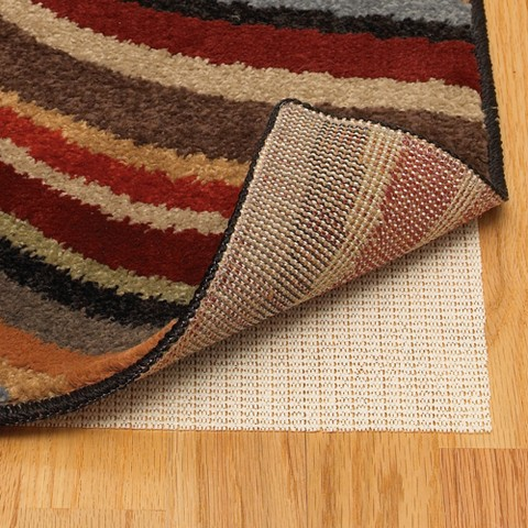 "Mohawk Good Hold Fast Natural Rug Grip (1'6""x2'6"")"""