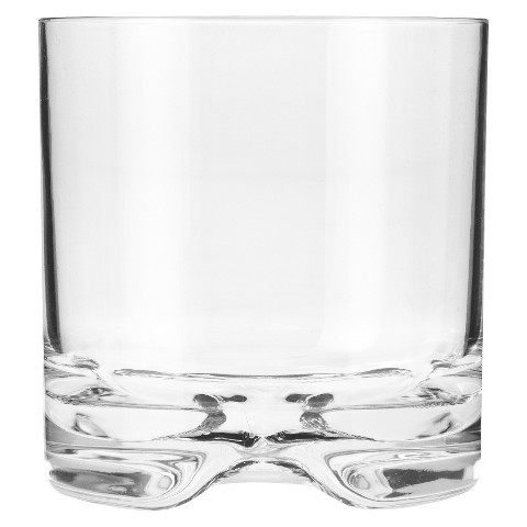 Polycarbonate Tumbler Set of 6