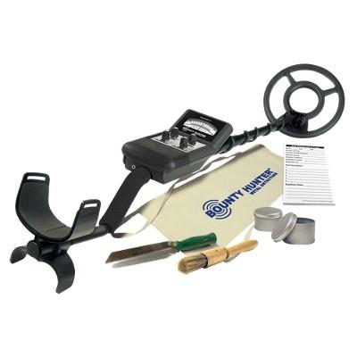 Bounty Hunter Archeology Pro Kit