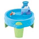 Step2 Arctic Splash Water Table