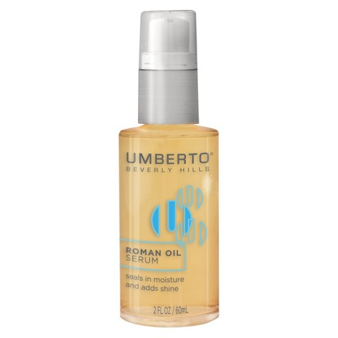 Umberto Roman Oil Serum - 2.0 oz.