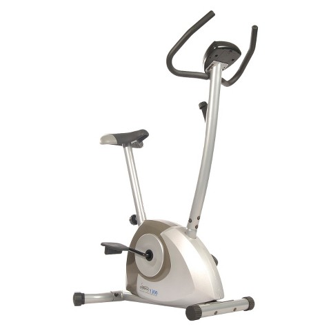Stamina® Magnetic Upright 1300 Exercise Bike