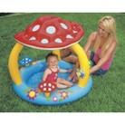 Intex Mushroom Kids and Baby Pool