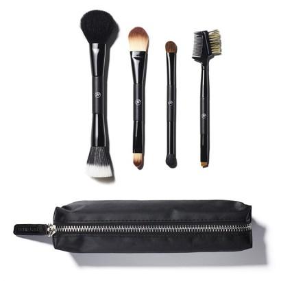 Sonia Kashuk® Double Duty Brush Set