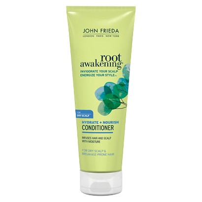 John Frieda Root Awakening Hydrate Conditioner 8.45 oz