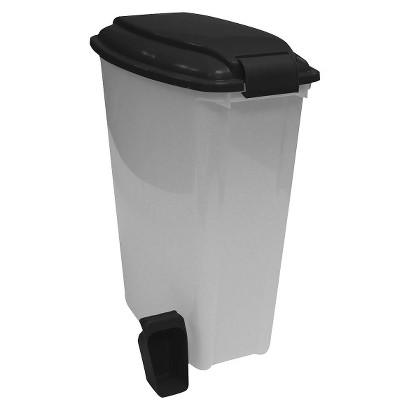 Medium All-Purpose Storage Container