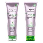 Ever Pure Volume Hair Care Products