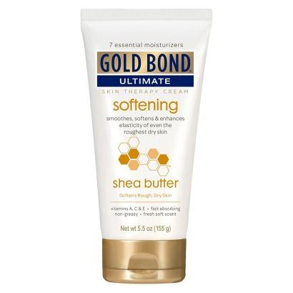 Gold Bond Ultimate Softening Lotion - 5.5 oz.