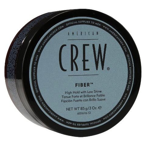 American Crew Fiber - 3.0 oz
