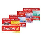 Cortizone 10 Anti-Itch Cream