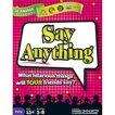 Say Anything Game
