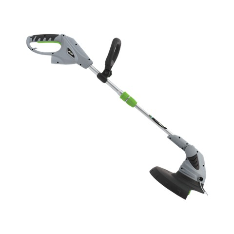 "Earthwise 15"" Corded Grass Trimmer"