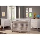 DaVinci Kalani Nursery Furniture Collection -...