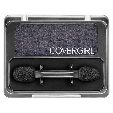 COVERGIRL Eye Enhancers 1-Kit Shadows
