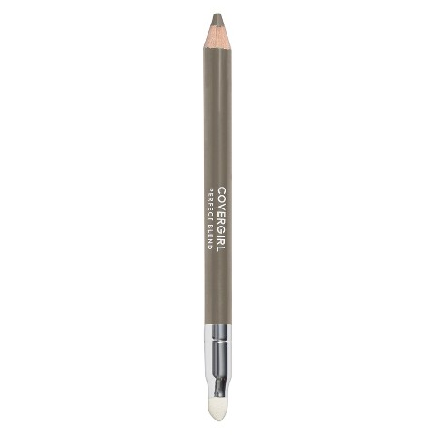 COVERGIRL Perfect Blend Pencil - Smoky Taupe Warm 130