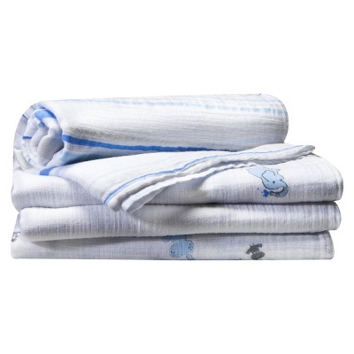 aden® by aden + anais® - swaddleplus® 4-pack-jackaroo